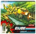 gijoe-tiger-rat-wild-bill-3__scaled_600