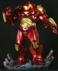 hulkbuster-iron-man1
