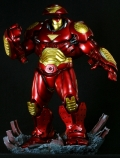 hulkbuster-iron-man2