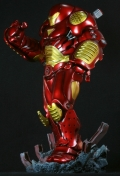 hulkbuster-iron-man3
