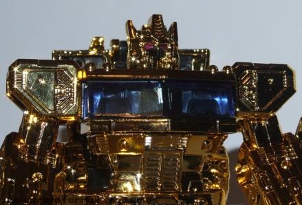 henkei-gold-convoy-013
