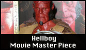 hellboy-review