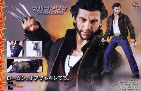 HT-Wolverine-scan
