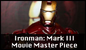 ironman-review