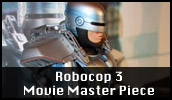 robocop-review